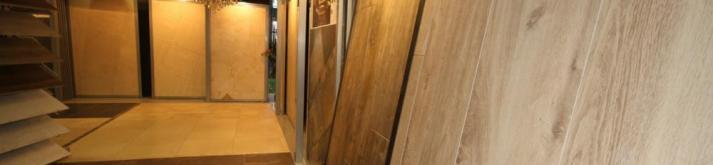 Tegels groothandel.nl - showroom-vloertegels-3-